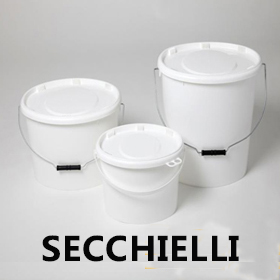 secchielli